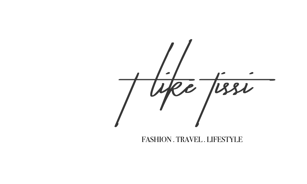 – T like Tissi